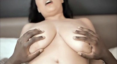 Bbw bbc, Black bbw, Bbw bbc interracial