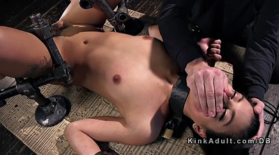Whip, Whipped, Ass whipped, Ass bondage, Ass fetish