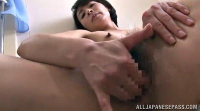 Asian pussy, Asian model
