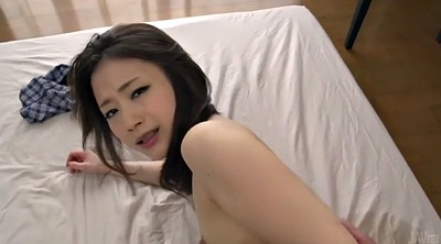 Japanese cute, Japanese pov, Asian guy, Lick japanese, Hairy creampie, Feed