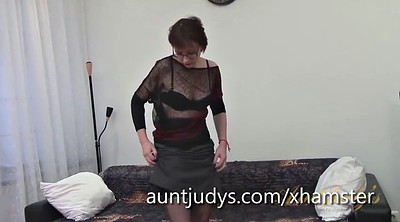 Undressing, Undressed, Undress, Pussy showing