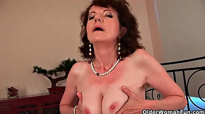 Old, Granny boy, Young hairy, Old fucking, Milf boy, Mature wife