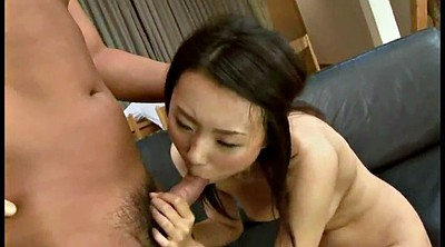 Japanese milf, Japanese licking, Japanese housewife, Japanese sexy