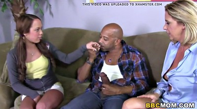 Cheating, Sexy mom, Bbc mom, Black mom, Big mom, Mom cheating