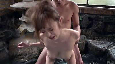 Japanese creampie, Japanese busty, Japanese m, Big tit, Big japanese tits