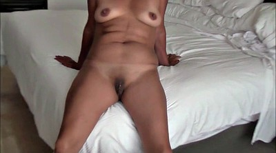 Asian wife, Mature wife