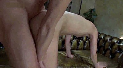 Japanese bondage, Uncensored japanese, Japanese pov