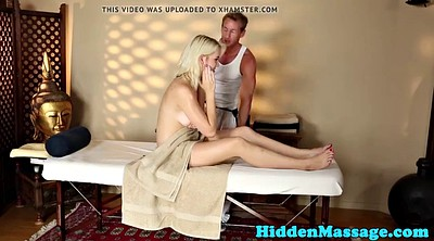 Hidden, Massage cam, Hidden massage, Massage voyeur, Massage hidden