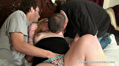 Casting, Desperate, Threesome casting, Gay casting, Desperate amateurs