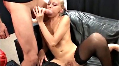 Amateur anal, Party anal, Orgy party
