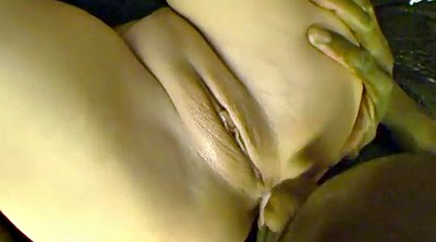 Swingers, Private, French party