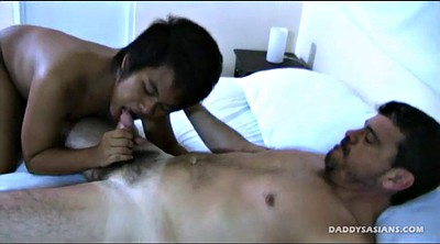 Asian old, Asian bondage, Young boy, Asian daddy, Interracial asian, Daddy fuck