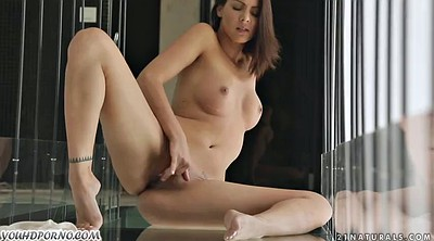 Perfect body, Tight pussy, Perfect pussy