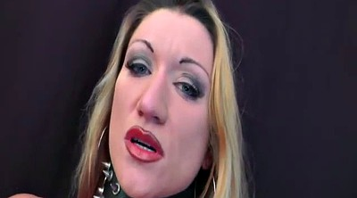 Pussy gaping, Brutal dildo, Loose pussy, Loose, Gaping pussy