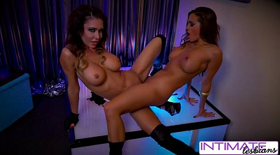 Jessica jaymes, Abigaile, You, Jaymes, Jessica, Abigail mac