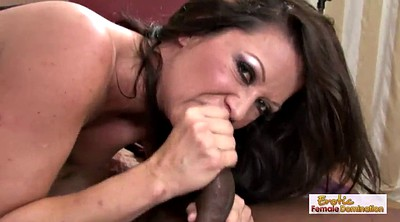 Old and young, Bdsm mature, Old wife, Blacked wife, Mature orgasm, Wife orgasm