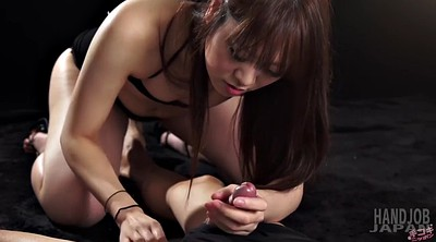 Japan, Japanese handjob, Japan blowjob, Blowjob japan