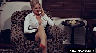 Kelly, Teacher and student, Kelly madison