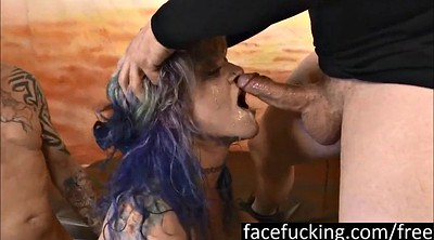 Max, Ass licking, Licking, Whoring, Degraded