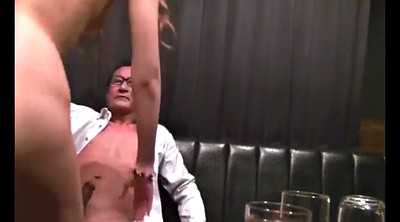 Japanese girl, Asian handjob, Asian creampie, Japanese tits, Japanese party, Uncensored