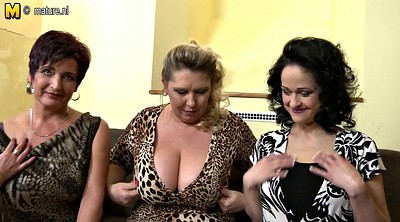 Pov mom, Granny group, Sex mom, Breast sucking