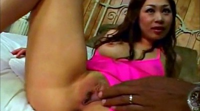 Asian anal, Casting anal, Asian casting
