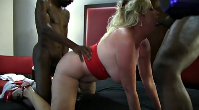 Wife interracial gangbang, Tags, Interracial amateur, Bbc gangbang