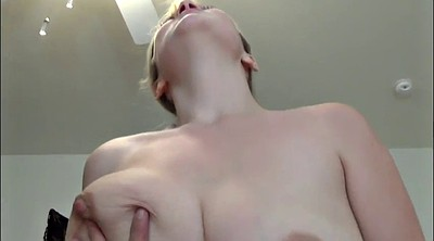 Step-mom, Step mom, Mom boy, Sexy mom, Mom pov, Mom handjob