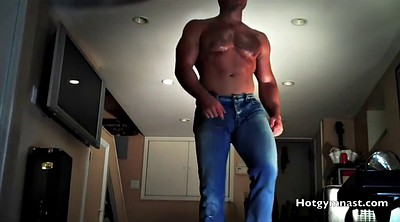 Muscle, Muscle daddy