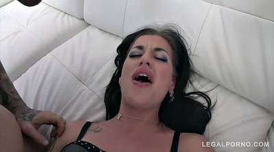Anal, No, Triple, Sex hole, Big a s s