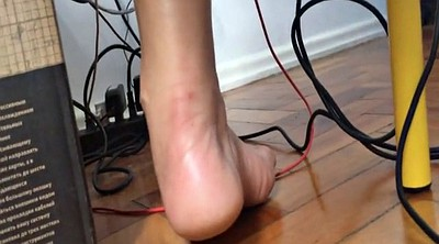Sole, Candid, Dirty foot, Sweaty foot, Sweaty, Stinky feet