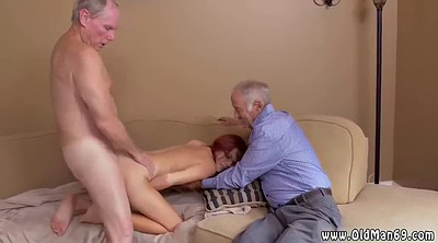 Old young, Old and young, Wife cuckold, Handjob compilation, Cuckold compilation, Wife handjob