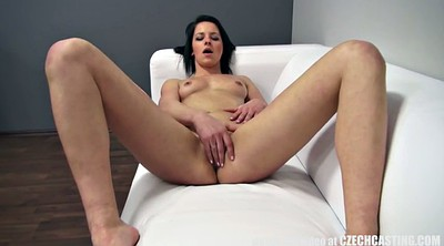 Anal casting, Czech anal, Best ever