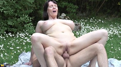 Mature nl, Milf son, Mom sex son, Young son, Old mom son, Mom hardcore