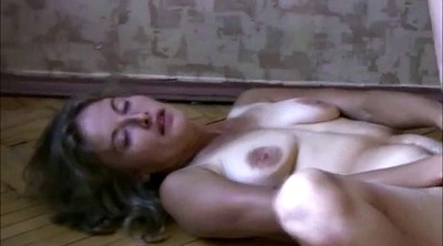 Russian mature, Russian hairy, Hairy mature, Amateur hairy