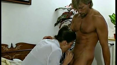 Hotel maid, Hotel anal, Hairy ass, Anal hairy