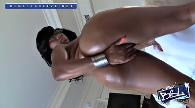 Black stockings, White stockings, Stockings solo, Solo ebony, Solo big