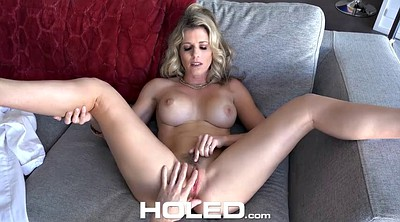 Mom son, Mom son anal, Mom n son, Mom creampie, Mom anal, Son mom