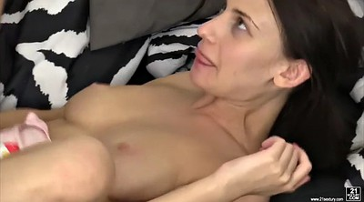 Angel, Watching porn, Lana r, Russian porn, Caught watching