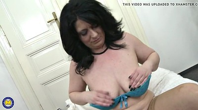 Milf mom, Sexy mom, Nl mature, Mom sexy, Mature nl