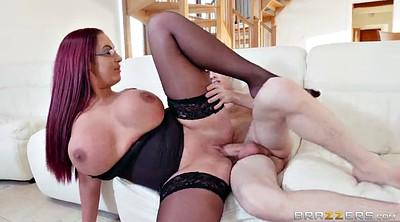 Mother and son, Step son, Mothers, Mother son, Mother seduces son, Bbw mother