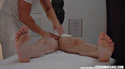 Czech massage, Voyeur massage, Voyeur fuck, Massage room, Massage rooms, Massage czech