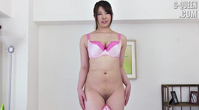 Show, Japanese pussy, Japanese show, Japanese panty, Japanese shaved, Japanese panties