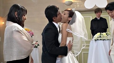 Japanese wife, Bride, Japanese cuckold, Hold, Creampie asian, Your wife