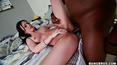 Black cock anal, Jennifer white, Black and white