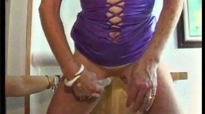 Hairy mature, Two women, Two matures, Hairy granny pee, Granny pee