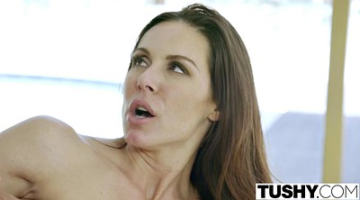 Kendra lust, Kendra, First time, Kendra lust anal, Lustful