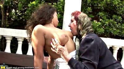 Young lesbians, Old and young lesbian, Mature lesbians, Lesbian pissing, Lesbian piss, Granny piss