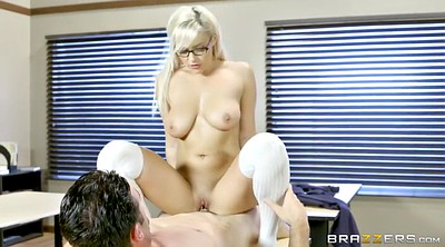 Long nails, Hair, Table, Long nails handjob, Kylie page, Goddess