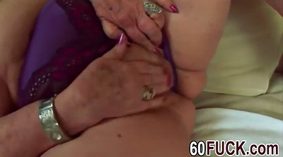 Chubby gay, Granny masturbation, Over